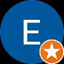 Eduard Ersek