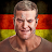 Bruno Cesar avatar image
