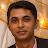 Sakib Rahman avatar image