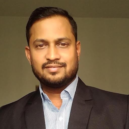 Shrirang Kane review