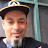 joey goyco avatar image