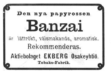 banzai_281005.jpg