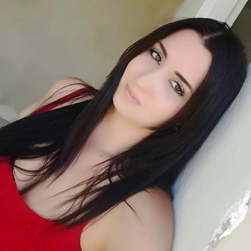 Adriana Isaza