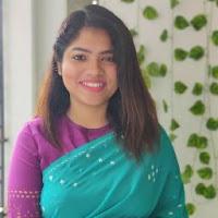 Anisha Bose