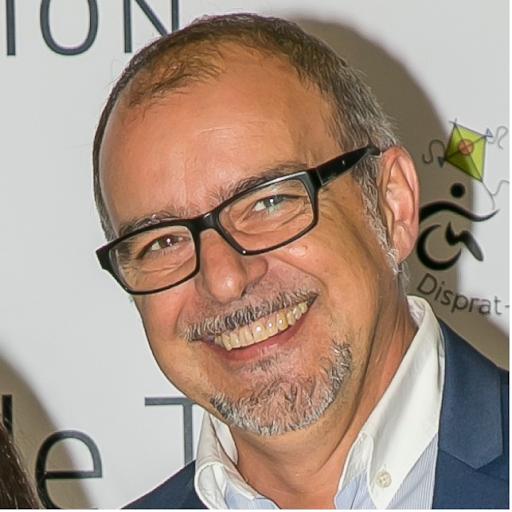 Rodrigo Manzanares