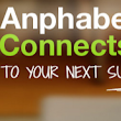 AnphabeAds