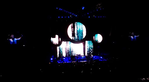 ~THE WHO QUADROPHENIA CONCERT~ 016.JPG