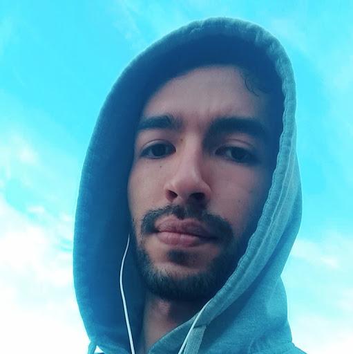Guilherme Torres Barboza