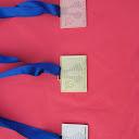 0003-20120715_opening_ceremony_03.jpg