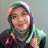 Noviana Fibriyanti contact information