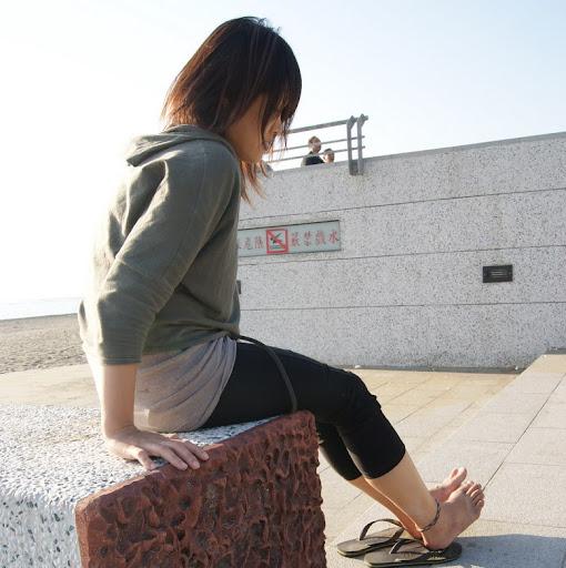 Rita Chang Photo 13