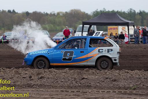 autocross Overloon 06-04-2014  (85).jpg