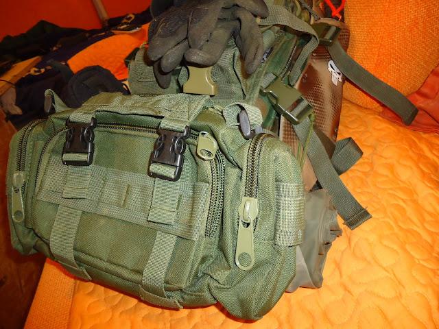 MIL-TEC molle ruksak od 30L (ostvrt) DSC04037