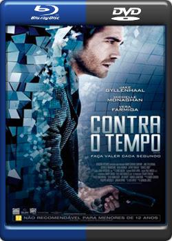 49 Contra o Tempo   DVD r e BluRay 720p e 1080p   Dual Áudio