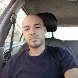 Foto del perfil de carlos fermin medina rivarola