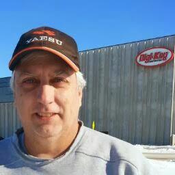 Kevin Jankowski