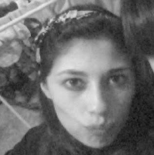 Soledad Vargas