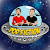 Profile picture of PodFiction
