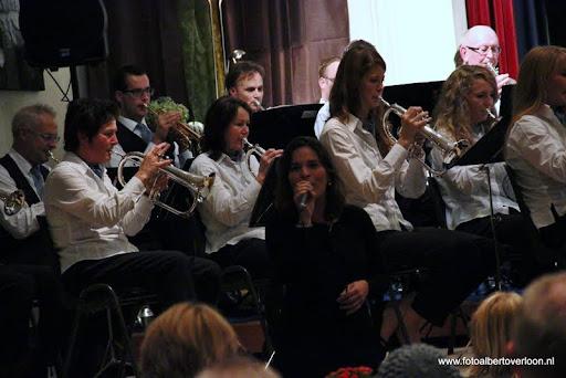 Uitwisselingsconcert Fanfare Vriendenkring overloon 13-10-2012 (14).JPG