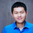Guangbo Chen