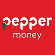 Pepper H