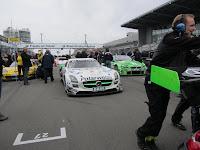 Nürburgring GT Masters