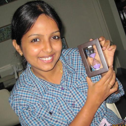 Deepa Chandrashekar Photo 4