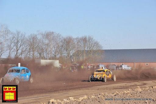 autocross overloon 07-04-2013 (197).JPG