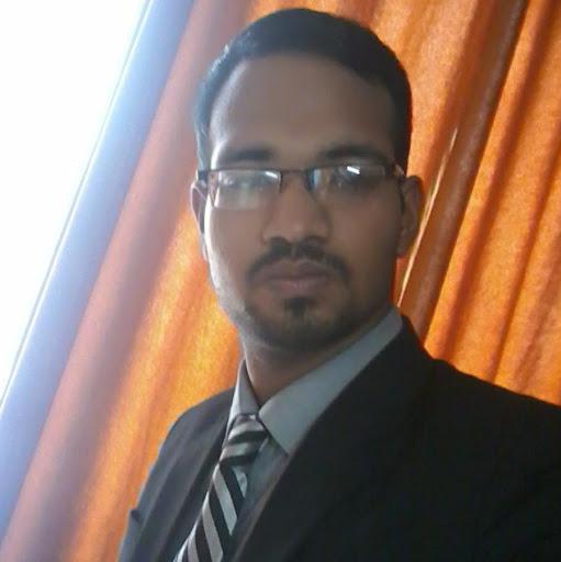 vinaayak sharma