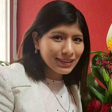 Els anuncis i esdeveniments de apenaloza-ricapa