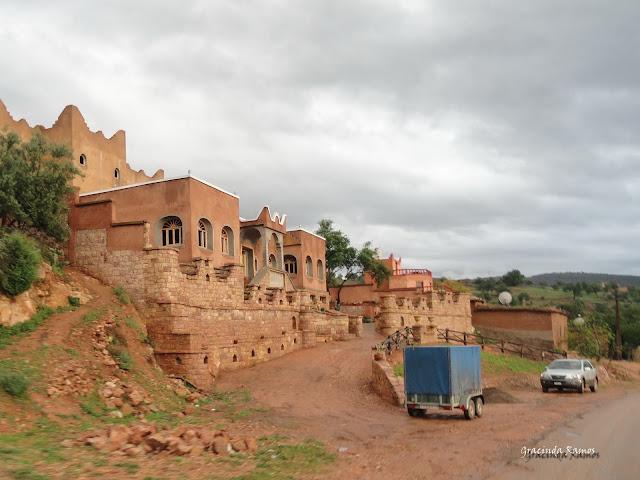 Marrocos 2012 - O regresso! - Página 4 DSC04952