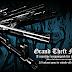 Armas em HD para GTA San Andreas