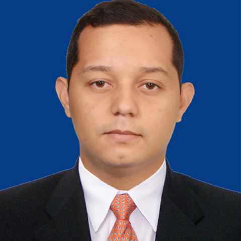 Guillermo Herrera