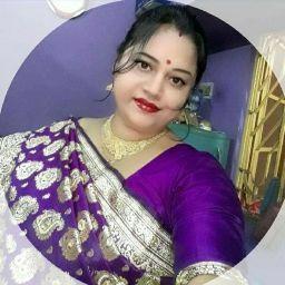 Soma Chakraborty Photo 15