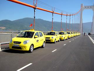 danang-beach-hotel-taxi