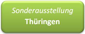 Thüringer Trachten