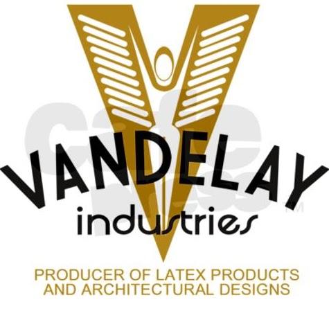 Art Vandelay