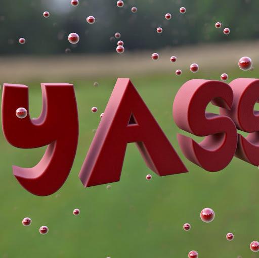 Yasser Games