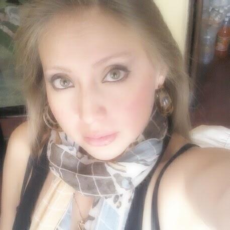 Alexis Cordova