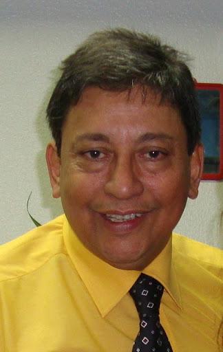 Carlos Lovera