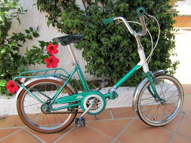 Restauración bici BH by Motoret - Página 3 IMG_4744%2520%2528Copiar%2529