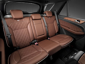 Mercedes-Benz-M-Class_2012_1600x1200_10