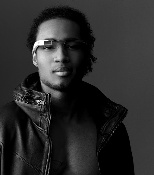 glass photos2 Google Glass   wird das neue Google Phone eine Brille!?