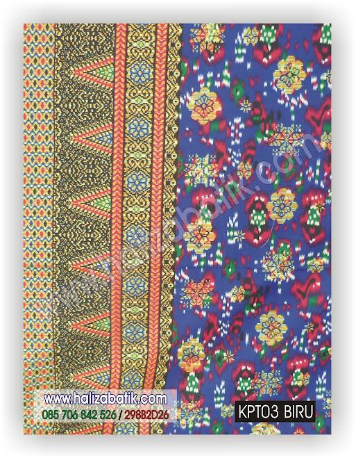 toko batik online, motif batik tradisional, contoh gambar batik