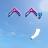 tnt watch avatar image
