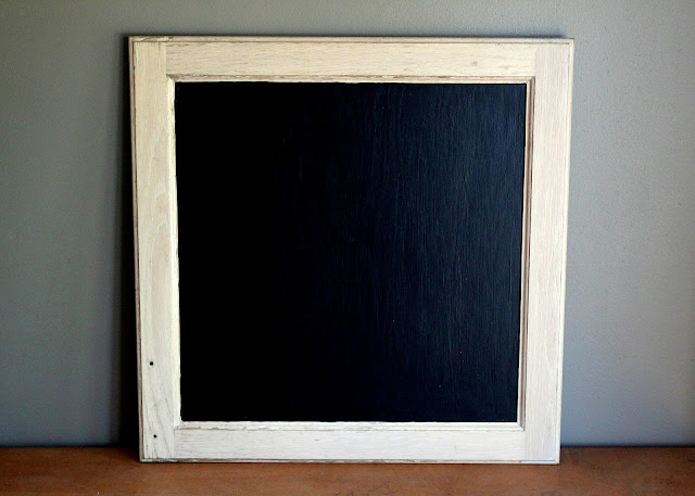 Ornate gold chalkboard available for rent from www.momentarilyyours.com, $4.00.