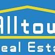 Alltown R
