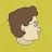 Matthew Schneider avatar image
