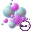 Icani I