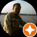 Qq Ktv Siraj Salman Teluk Lerong Ilir Samarinda Ulu Samarinda City East Kalimantan 75243 Indonesia